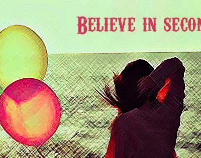 I_Believe_in_Second_Chances_1330136629