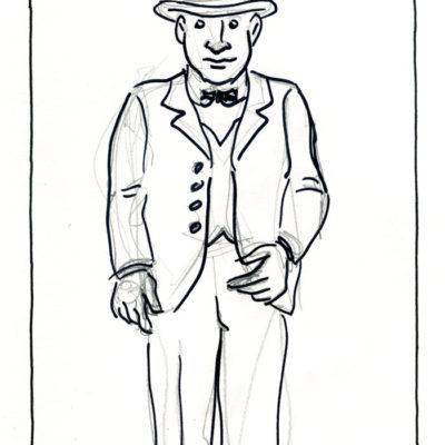 henry-chamberlain-24-hour-comics-day-2012
