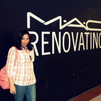 MAC Sign