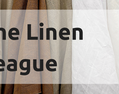 The Linen League