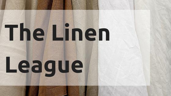 The Linen League